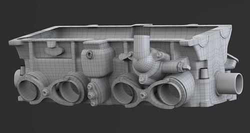 motore_2