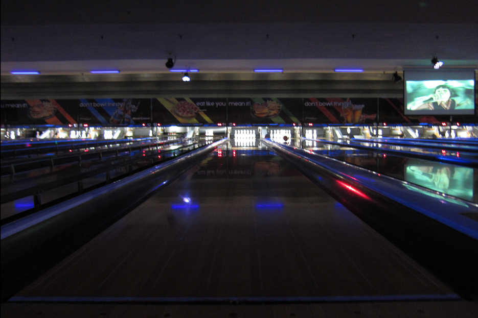 100911_bowling01