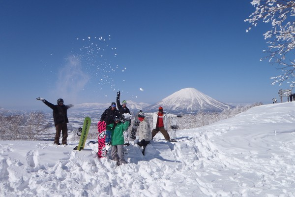 japan-mount-yotei-from-rusutsu-ski-resort-melodie-helberg_600x400