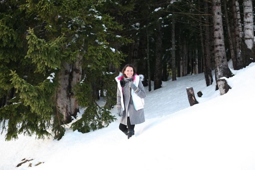 В Альпах уже зима..) 9 октября в горах ) IMG_0261