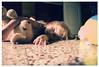Rilassiamoci un pò photodrummer84 (photodrummer84) Tags: italy baby game set italia salento lecce gioco peluche bambina elisabetta bambolotto nikond90