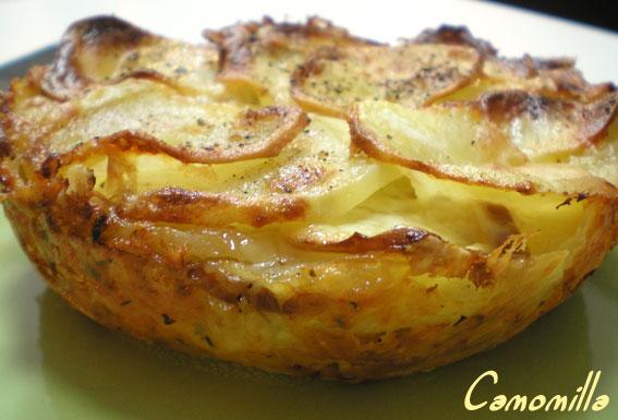 millefoglie-di-patate3