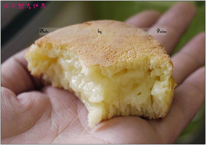 台南萬居伯紅豆餅 (1).JPG