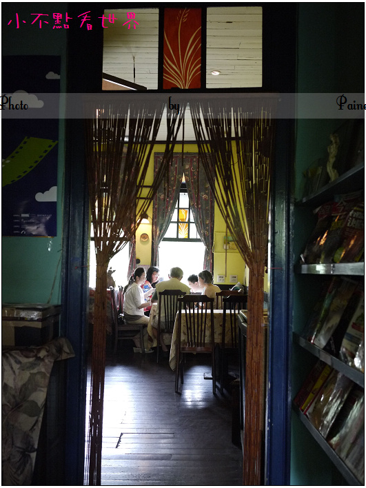 台南窄門咖啡館 (4).JPG