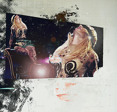 Another day without a lover (ToxicParadice) Tags: britneyspears inthezone circustour touchofmyhand