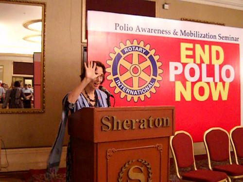 polio-awarness-mobilization-seminar-490