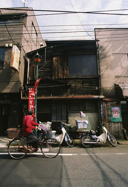 nirasawa_yasushi16