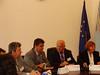 Water CoRe - Lipsa apei si seceta: actiuni coordonate la nivelul regiunilor Uniunii Europene