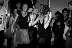 Heidi (matzehielscher) Tags: party ruben geburtstag what marv flexxonaut
