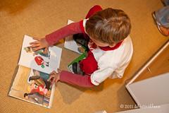 _MG_5097 (shutterbloom) Tags: people food kids book store event roomandboard pinkalicious yuliamikhalchuk brandlinkdc