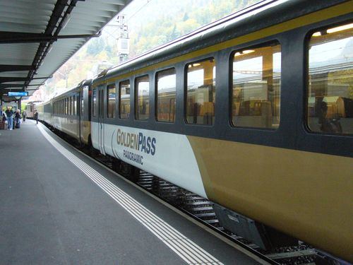 P1060660-20100121.jpg