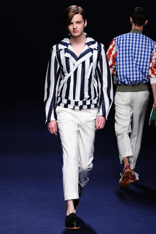 SS12 Tokyo PHENOMENON034_Zdenek Zaboj(Fashion Press)