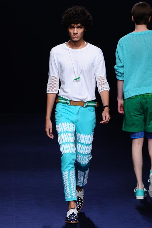 SS12 Tokyo PHENOMENON016_Sanmy(Fashion Press)