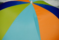 DSC_0214_5055962962_o (Americana the Beautiful) Tags: beachumbrella obxouterbanks