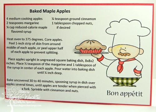 Bon-Appetit-2