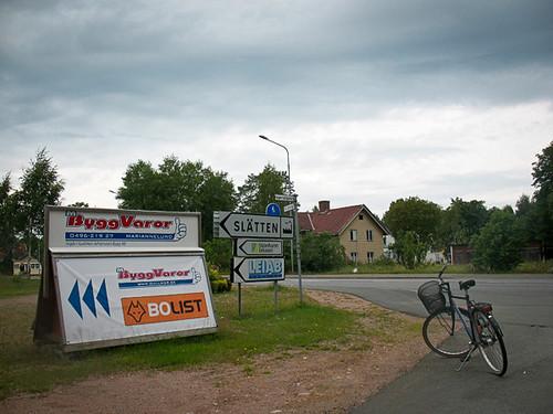 mariannelund17