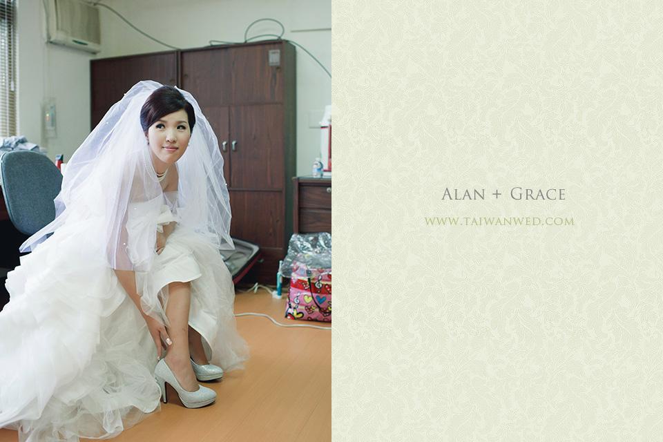 Alan+Grace-040