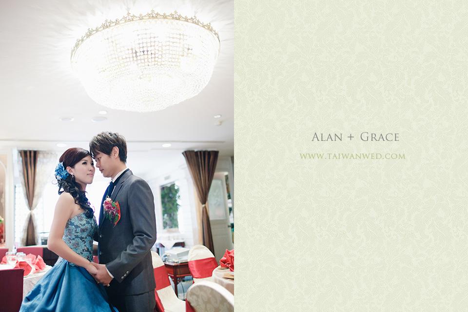 Alan+Grace-176