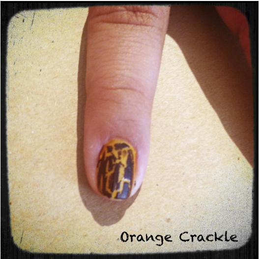 orangecrackle