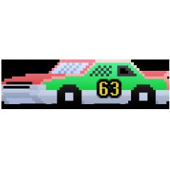 Daytona Avatar