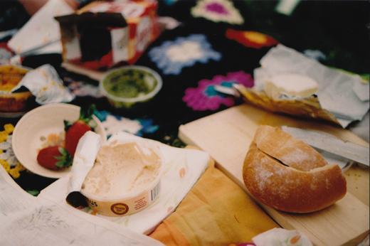 picnic_03