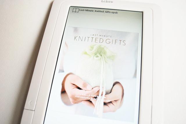 KnittedGifts1