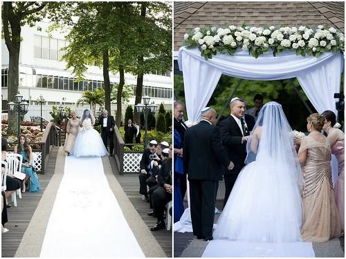 Adelya & Gerard, Art deco bridal hair comb - Bridal Styles Boutique