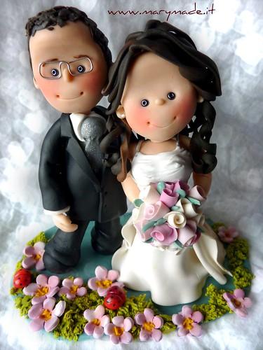 newtonemonlucangelillo-cake-toppers-matrimonio