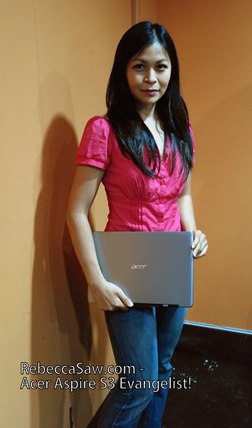 Acer aspire S3 evangelist-1