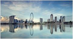 Marina Reservoir (Vin PSK) Tags: singapore marinareservoir mygearandme mygearandmepremium mygearandmebronze mygearandmesilver mygearandmegold mygearandmeplatinum