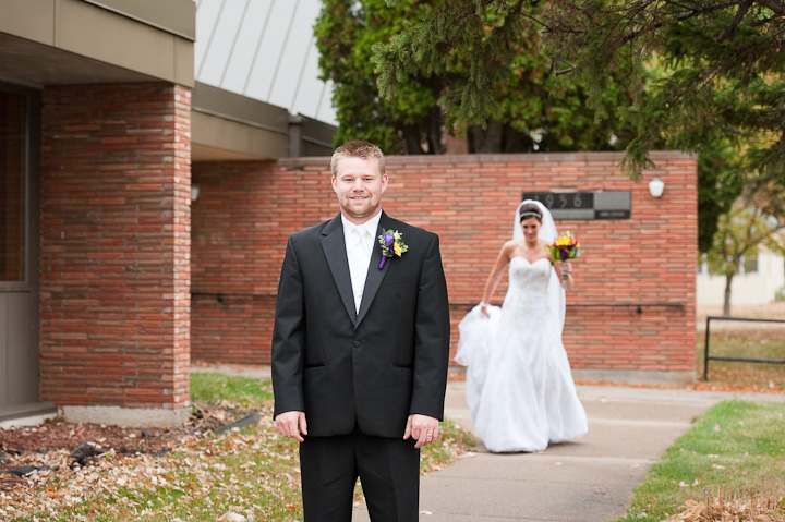 FredricksonWedding_0046