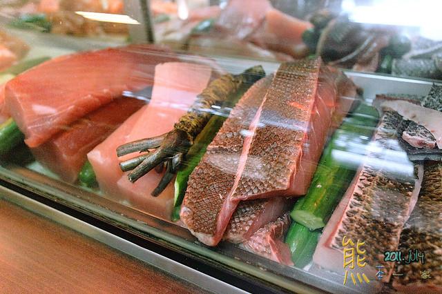 玄武壽司|三重捷運菜寮站美食