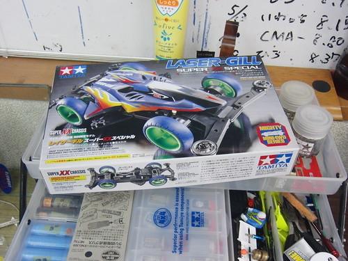 CIMG1271