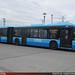 VIVA1081_20111018_IMG_4232