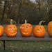 pumpkin_carving_20111030_21129