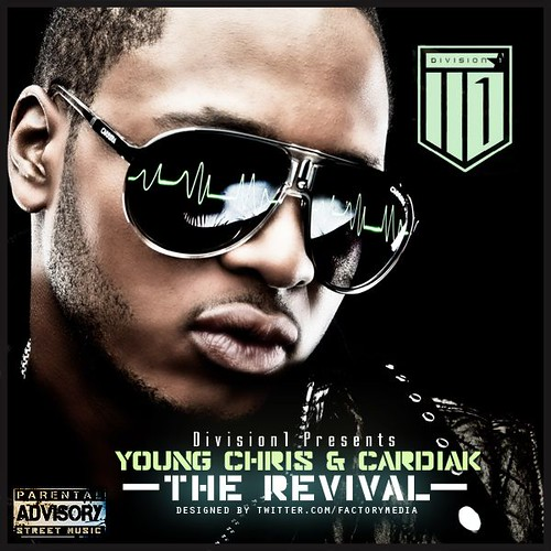 young-chris-cardiak-the-revival