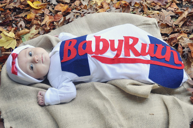 babyruth3