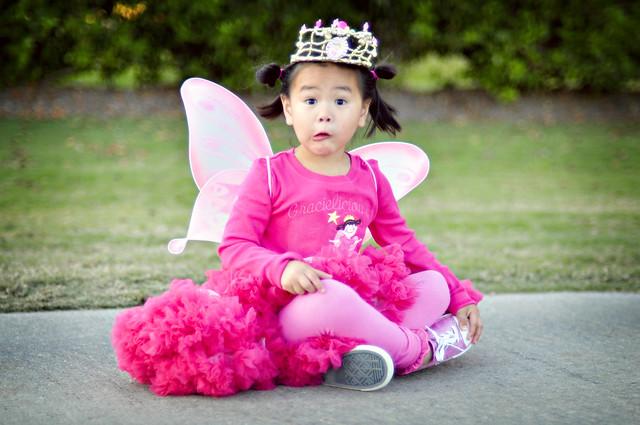 Halloween 2011 (11 of 20)colorpop