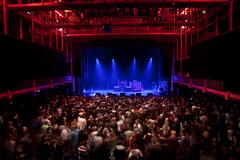 Ancienne Belgique Concert (ALTABENA PHOTOGRAPHY) Tags: rock concert concierto bruxelles ab pop spanish singer bruselas melendi anciennebelgique 2011 asturiano altabena hispaevents