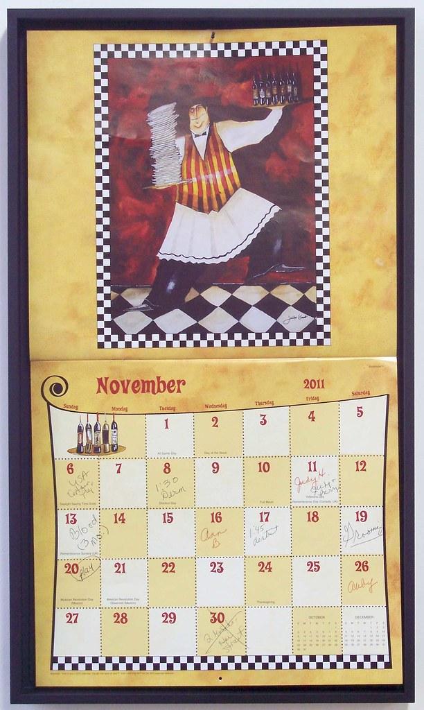 Classic easy forex financial calendar