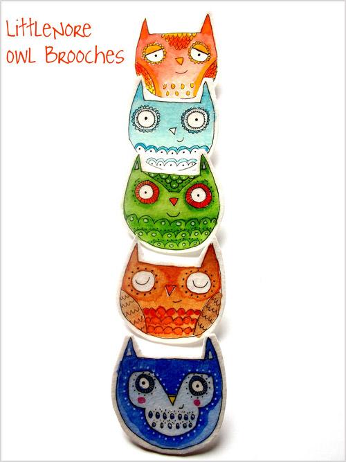 heidi-owl4