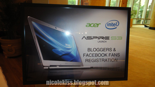 acer launch