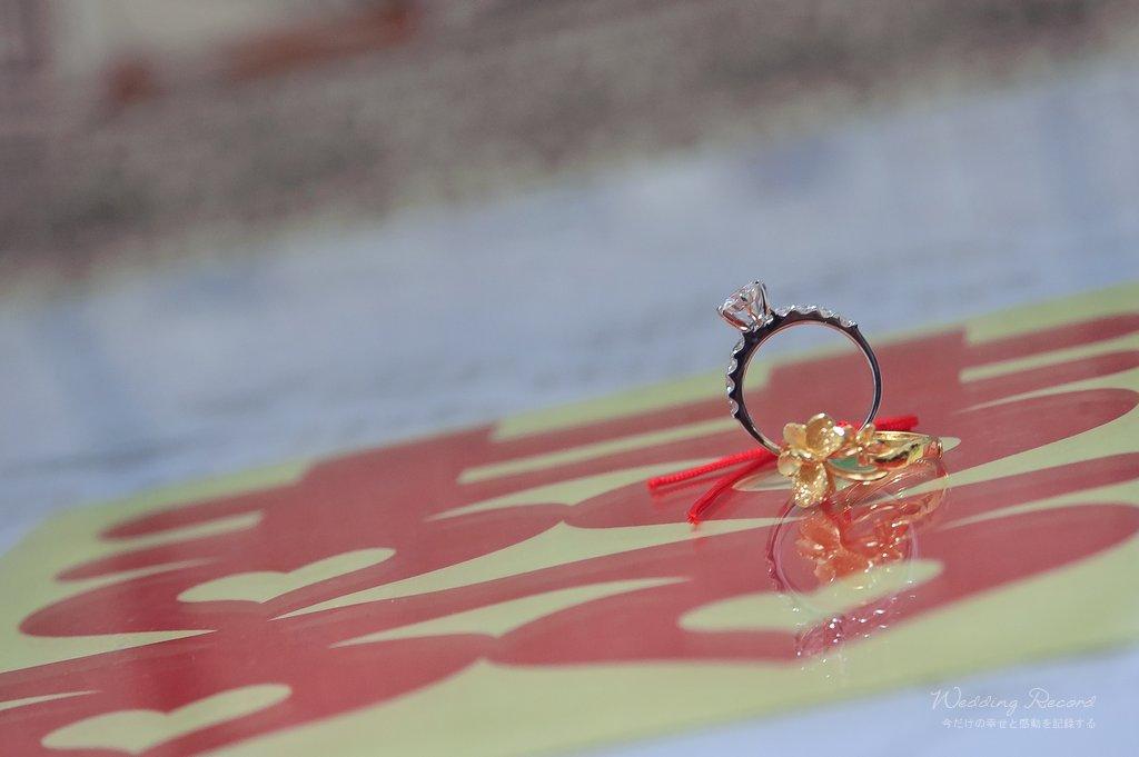 6311645204_1a6937a469_o-法豆影像工作室_婚攝, 婚禮攝影, 婚禮紀錄, 婚紗攝影, 自助婚紗, 婚攝推薦, 攝影棚出租, 攝影棚租借, 孕婦禮服出租, 孕婦禮服租借, CEO專業形象照, 形像照, 型像照, 型象照. 形象照團拍, 全家福, 全家福團拍, 招團, 揪團拍, 親子寫真, 家庭寫真, 抓周, 抓周團拍