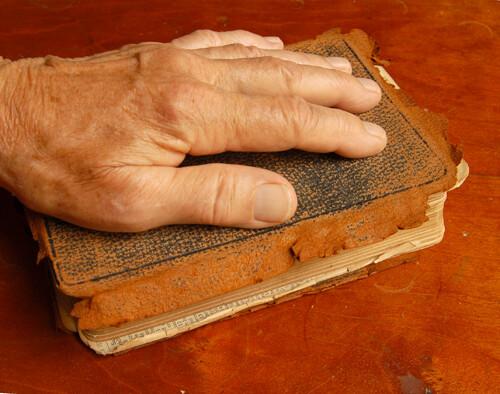 hand_on_bible20111107
