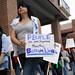 Occupy Orlando - People Over Profit - November 5, 2011