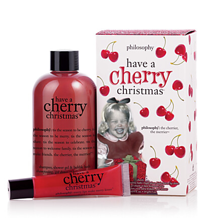 have_a_cherry_christmas_duo_2010_re_a1