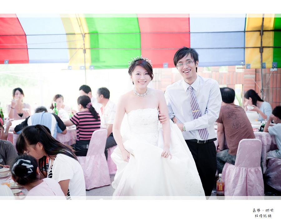 嘉勝&琳喻_084