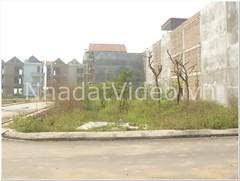 Bán đất  Mê Linh, liền kề dự án Tùng Phương, Chính chủ, Giá 16.5 Triệu/m2, anh Nam, ĐT 0936234888