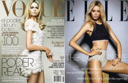 Milana-Keller-portada-Elle-Vogue