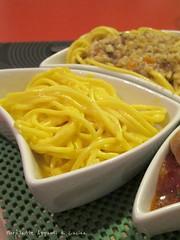 Pastalandia - Torino